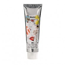 Davines Authentic Formulas Moisturizing balm face/hair/body - Увлажняющий бальзам для лица, волос, тела 150 мл