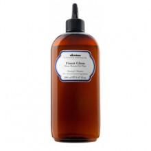 Davines Finest Pigments Natural - Краситель для прямого окрашивания волос БЕСЦВЕТНЫЙ 280мл