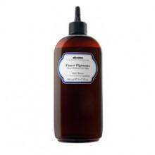 Davines Finest Pigments Red - Краситель для прямого окрашивания волос КРАСНЫЙ 280мл