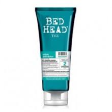 TIGI Bed Head urban anti+dotes™ RECOVERY Conditioner 2 - Кондиционер для поврежденных волос уровень 2, 200мл